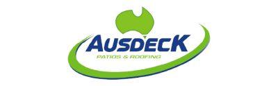 Ausdeck_Logo