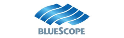 BlueScopeSteele_Logo