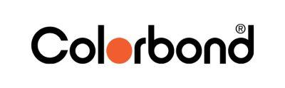 Colorbond_Logo