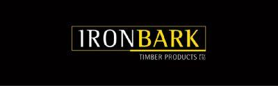 Ironbark_Logo
